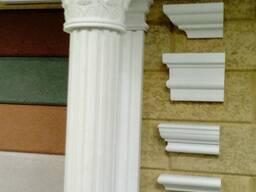 Термопанели << comfort>> фасад декор - фото 3