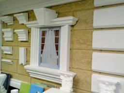 Термопанели << comfort>> фасад декор - фото 4
