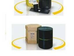 Термоусаживающие манжеты и ленты НефтеГаз-отрасли и ЖКХ