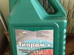 смесь кислотТипром Плюс