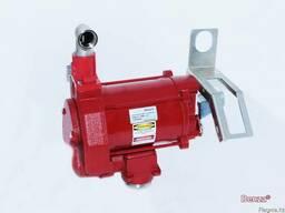 Топливораздаточная колонка Benza 32 для бензина (220В)