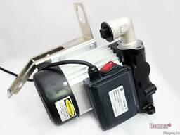 Топливораздаточная колонка для дизтоплива Benza 22 (220 В)