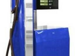 Топливораздаточные колонки с производительностью 130 л/мин