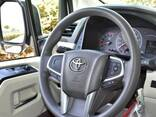 Toyota Hiace high roof GL 2.8l turbo diesel Ambulance - фото 4