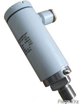 Традиционные датчики давления Дон-17.