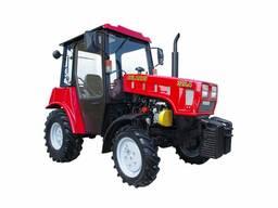 """Трактор """"Беларус-320. 4"""