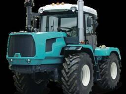 Трактор колесный ХТЗ-240К