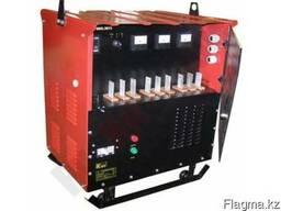 Трансформатор прогрева бетона ТСДЗ-80 (380 В)