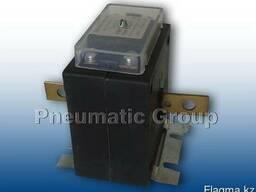 Трансформатор тока Т-0,66 5ВА кл. точн. 0,5 30/5 Трансформат