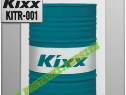 Трансформаторное масло gs trans u арт. : kitr-001 (купить в