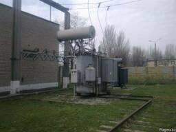 Трансформаторное-масло-тк1500