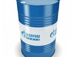Трансформаторное масло ВГ, ГК, Т-1500