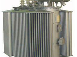 Трансформаторы ТМГ по мощностям - фото 3