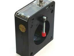 Трансформатор лар ток 0, 66 кВ (ТПП) кабельге немесе шинаға м