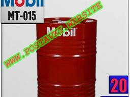 Трансмиссионное масло gearlube vs 200 75w90 арт. : mt-015 (
