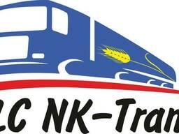 Транспортно-экспедиционные услуги