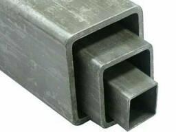 Труба стальная бесшовная ГОСТ 8732-78 159*8