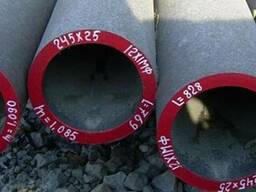 Трубы котельные в наличие или под заказ. - фото 2