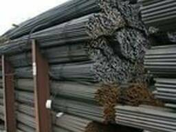 Трубы стальные водогозапроводные ГОСТ 3262-75