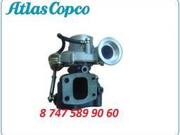 Турбина Atlas Copco 9040967899