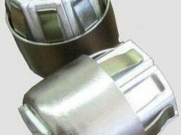 Тюльпанодержатель (Контакт выдвижного элемента) - фото 2
