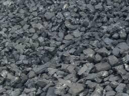 Уголь Каражыра