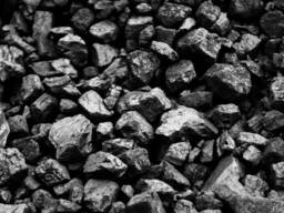 Уголь марки Г (Жалын) (Только Экспорт)