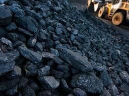 Уголь оптом Алматы, Астана, Талдыкурган