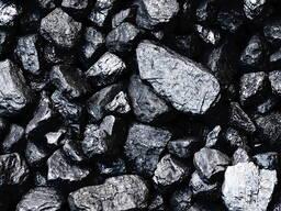 Уголь Сарыколь-Талдыколь 5800тг