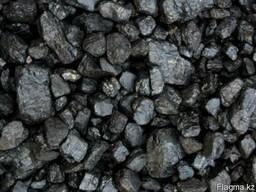 Уголь Шубарколь