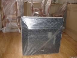 Упаковка бытовой техники , Пленка для упаковки