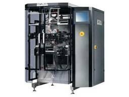 Упаковочная машина Orion IM250 / IM350 Hipomak