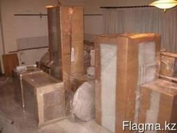 Упаковщики. Упаковка мебели и техники.