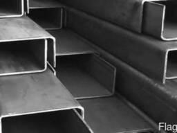Услуги гибки и рубки металла