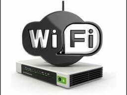 Установка настройка и обслуживание сетей, ИТ-Аутсорсинг