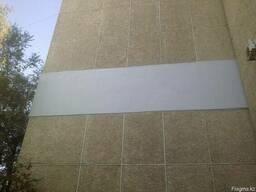 Утепление стен - фото 3