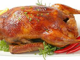 Утка молодая потрашенная, 2.0-2.2 кг