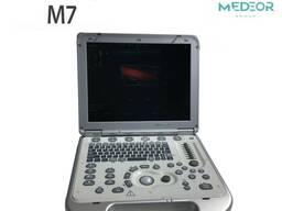 УЗИ аппарат Mindray M- 7