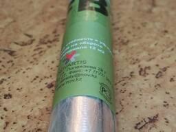 Вагонка все для бани фольга отражатель для батареи