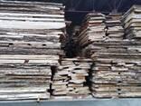 Вакуумная сушка древесины, леса, пиломатериалов - фото 3