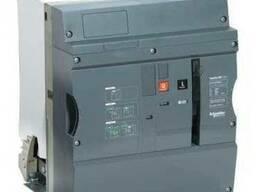 Вакуумный выключатель на напряжение 6, 10 кВ EasyPact EXE