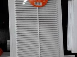 Вентиляционная решетка 200*300