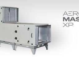 Вентиляционное оборудование REMAK A. S - фото 3