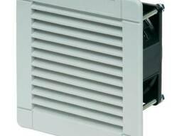 Вентилятор фильтр 7F. 50. 8. 230. 1020 finder