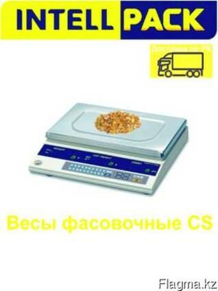 Весы счетные компактные