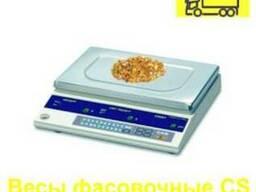 Весы счетные компактные - фото 1