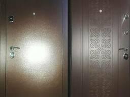 Входная металлическая дверь Престиж