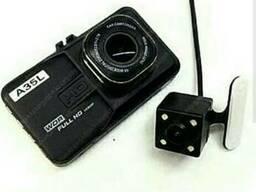 Видеорегистратор А 35 L