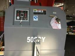 Винтовой дизельный компрессор 50SCY