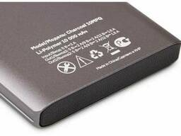 Внешний аккумулятор Accesstyle Charcoal 10MPQ